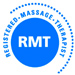 Massage Therapists' Association of British Columbia